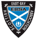 EBSA_logo_221x237