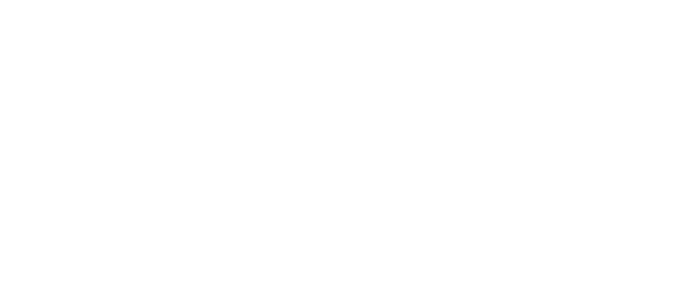 WUSPBA Northern Branch – Serving pipers, drummers, and pipe