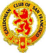 CaledonianClubSF