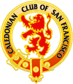 CaledonianClubSF