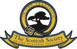 MontereyScottishSociety