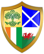 WoodlandCeltic