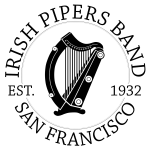 IrishPipers