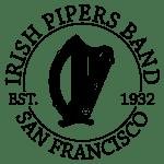 IrishPipers