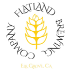 FlatlandBrewing