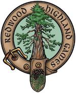RedwoodHighlandGames