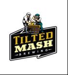 TiltedMashBrewing