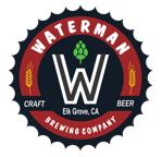 WatermanBrewing