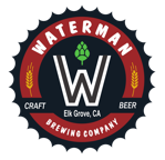 WatermanBrewing