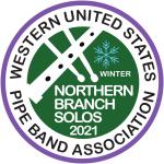 NB-WUSPBA-Solos-2021-Winter