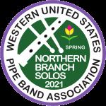 NB-WUSPBA-Solos-2021-Spring