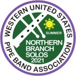NB-WUSPBA-Solos-2021-Summer