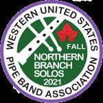 NB-WUSPBA-Solos-2021-Fall